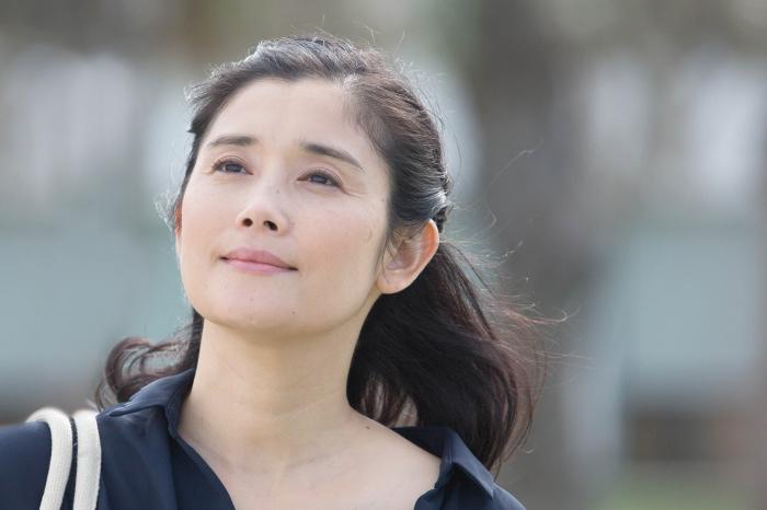 映画「こどもしょくどう」木下朋美 石田ひかり